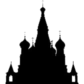 7950607-vector-outline-of-st-basil-s-church-moscow.png